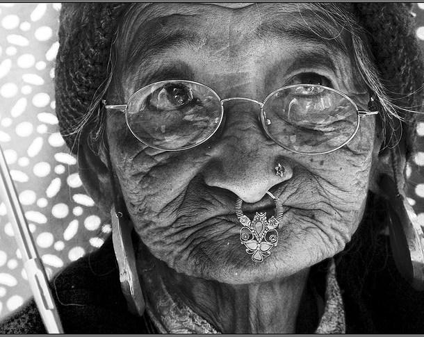 Image: By Sukanto Debnath