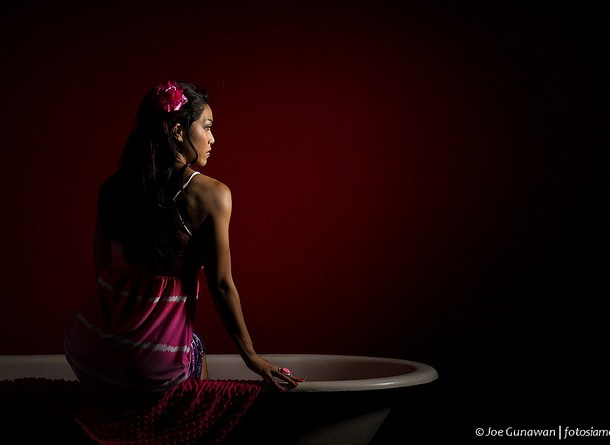 Image: By Joe Gunawan | fotosiamo.com