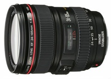 Canon-Ef-24-105Mm-Lens-1