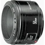 Canon-Ef-50Mm-Lens-1