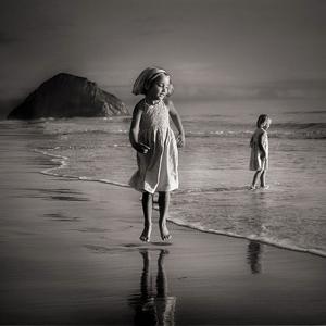 10 Beach Photography Tips