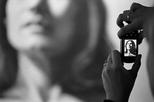 Camera-Phone-Tips