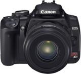 Canon-Eos-400D-1-Tm