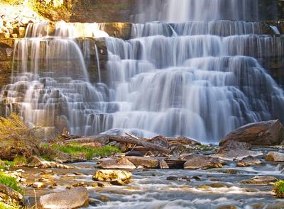 Photographing-Waterfalls-1