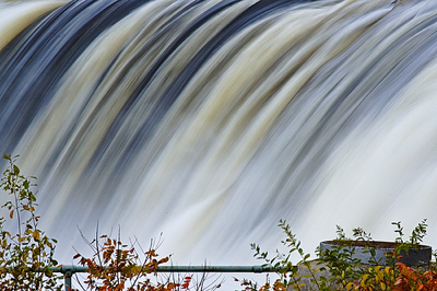 Waterfall-Photography-1