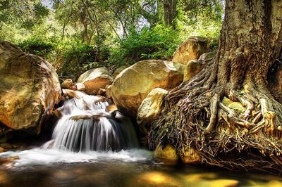 Waterfalls-1