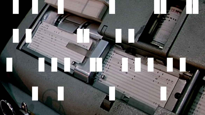 Ahree-Lee-Pattern-_-Code-Digital-Power-1