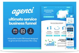 Funnels & Templates