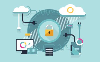 Защо е важно да говорим за киберсигурност?