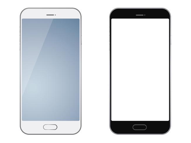Реновирани мобилни устройства.