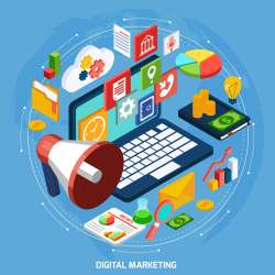 Complete-Online-Digital-Marketing-Course
