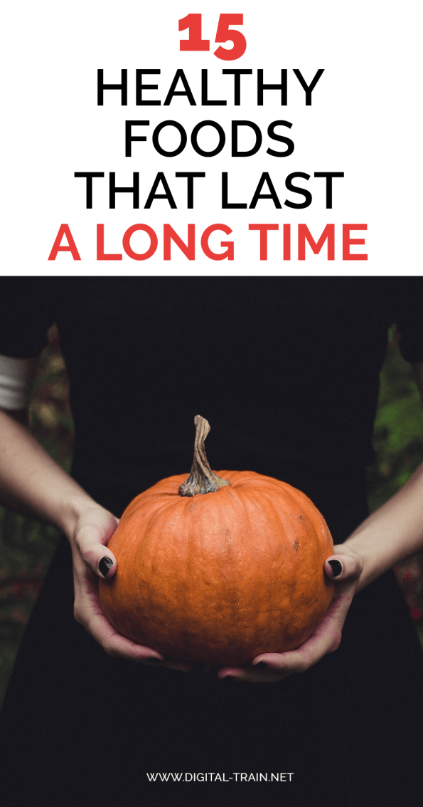 15 Foods That Last A Long Time2
