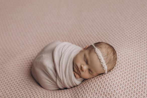 20.newborn Wrap3