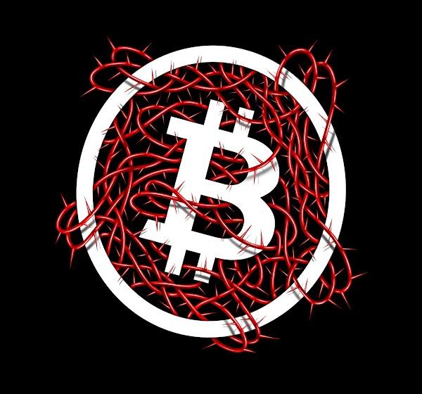 bitcoin imponibili)