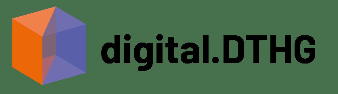 digital.DTHG