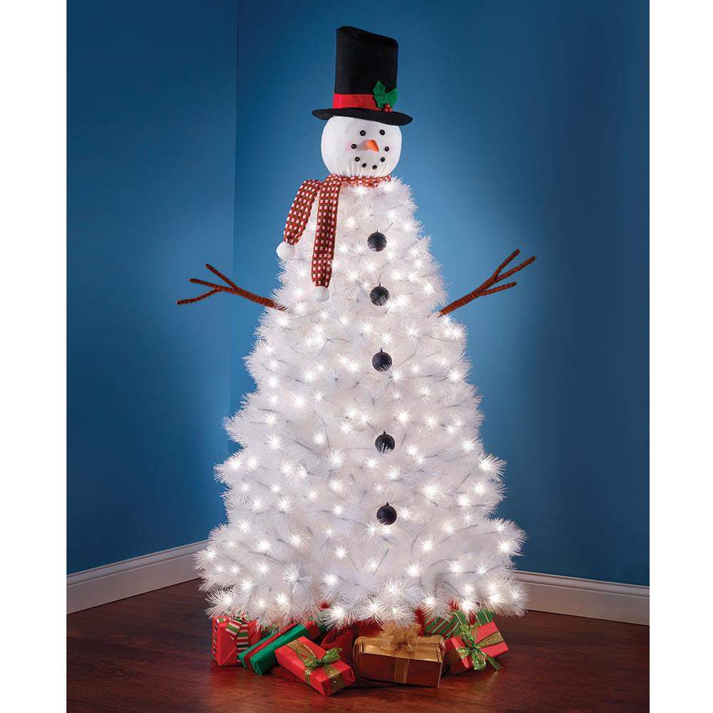 Best 28 Illuminated Snowman Lighted Snowman Outdoor