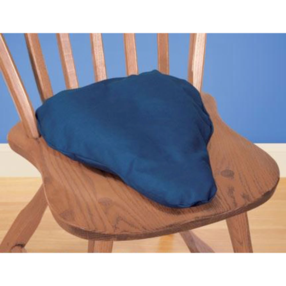 the sciatica pain relieving cushion