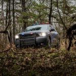 2019 Dodge Durango Special Service John Jones Police Pursuit Vehicles Salem In