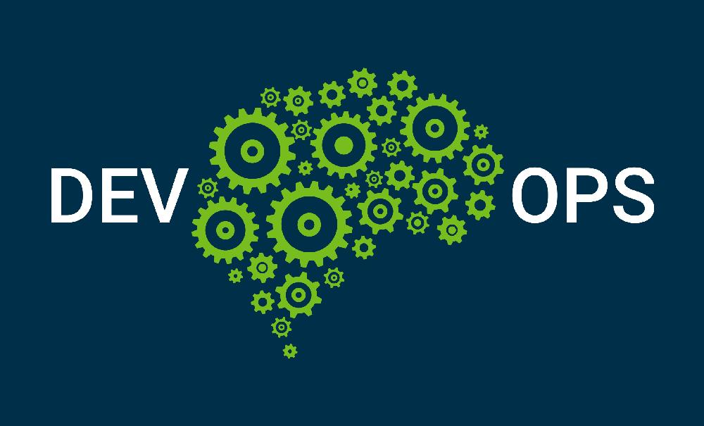 Los 3 pasos para adoptar DevOps