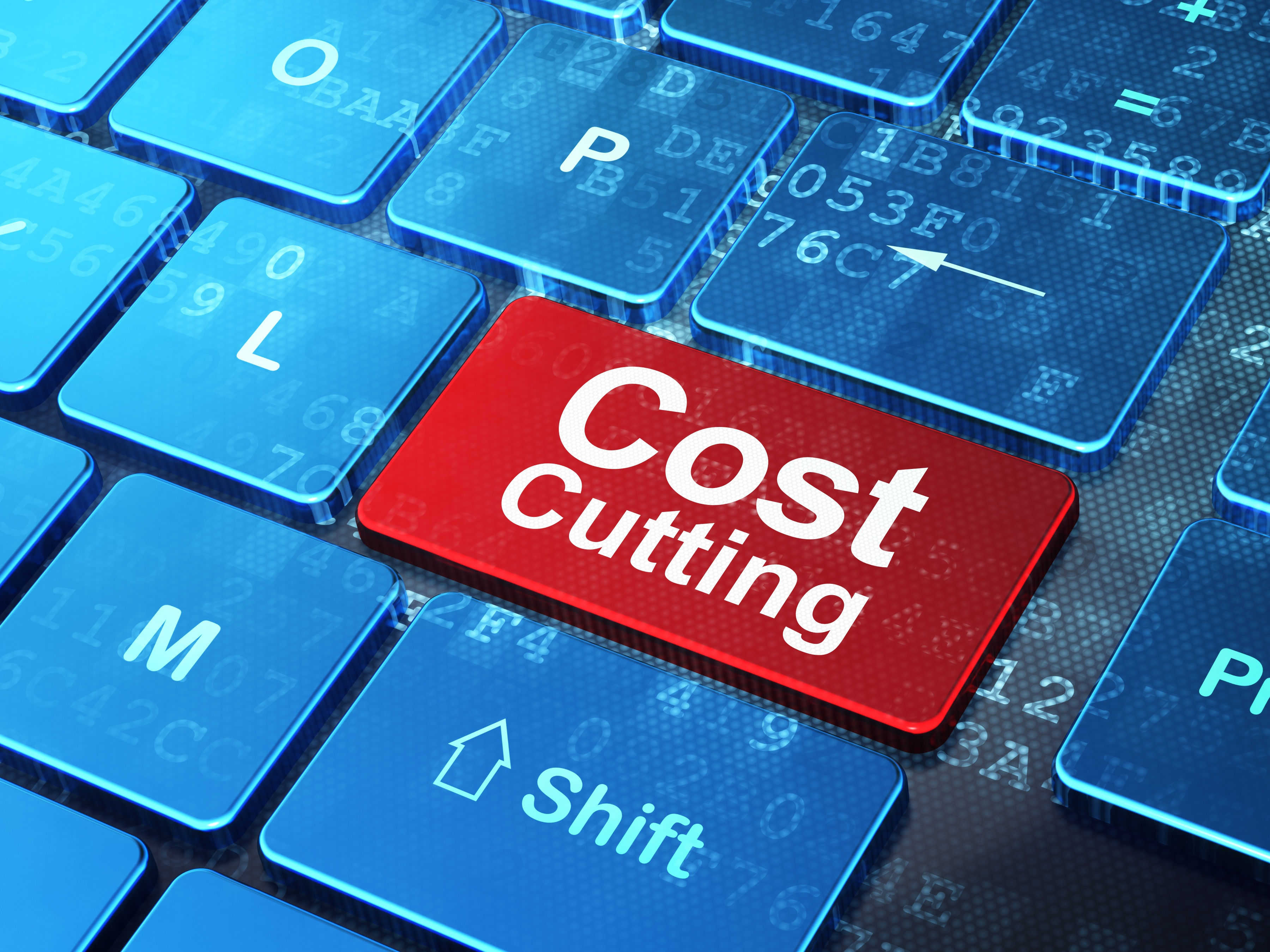 Image result for cost cutting