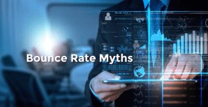 Bounce Rate Best Practices