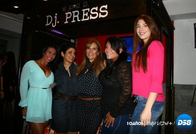 press20