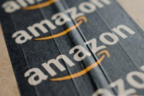Amazon.com estará disponible en español