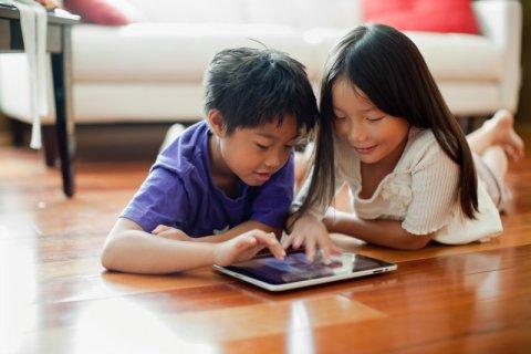 Family Link, la nueva aplicación para proteger a tus hijos