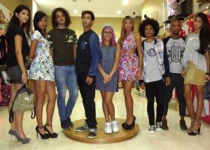Espacio capitalino promueve «moda con consciencia»