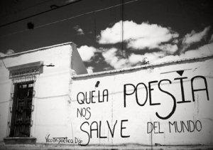 Recordando a Rafael María Baralt celebramos Día Mundial de la Poesía