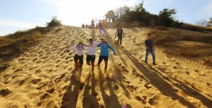 Zulia: CORZUTUR celebra 19 años revolucionando el turismo regional