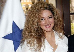 Panamá homenajea a la compositora del tema «Despacito»