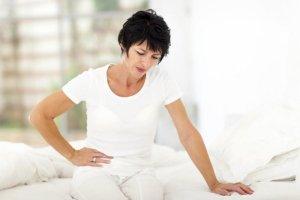 Consejos para vencer el síndrome de «me duele todo»