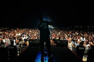 Aruba vibrará con el Soul Beach Music Festival 2017
