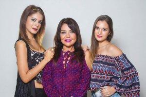 «Así Somos» estrena temporada en Metropolis FM