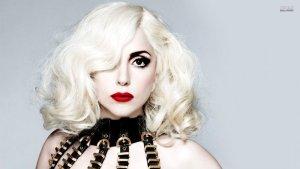 Lady Gaga no estará en la séptima temporada de «American Horro Story»