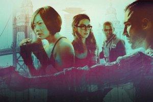 Netflix cancela la serie «Sense8»