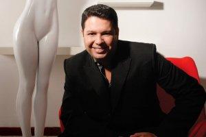 Douglas Tapia presentará en Puerto Rico su nueva colección