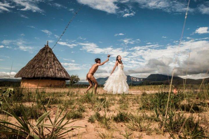 Otorgan Premio de Plata a fotógrafo venezolano en los «PX3 de la Photographie Paris»