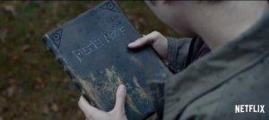 Comic-Con 2017: Nuevo adelanto de la película de Netflix, «Death Note»
