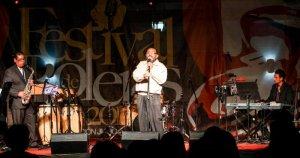 PDVSA La Estancia Maracaibo se llenará de boleros y teatro indígena este fin de semana