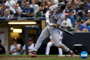 MLB: Las mayores dan a conocer a los jugadores para el Juego de las Estrellas