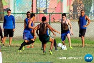 FútVe: Titanes FC visita a Atlético Guanare por la segunda fecha del torneo clausura