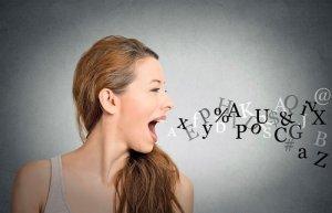 Te traemos cuatro ejercicios de vocalización