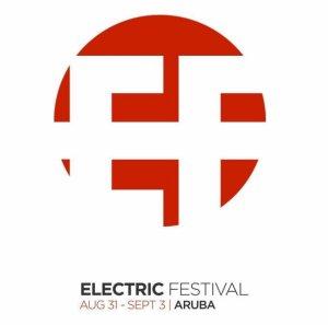 Anuncian fecha para la quinta edición del Electric Festival Aruba