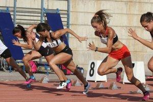 Atletismo, claves de redacción