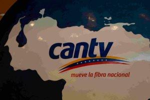 Cantv habilitó servicio de wi-fi en las Mercedes del Llano