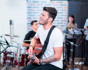 «Te quiero grande», la nueva propuesta musical de la agrupación Lebel