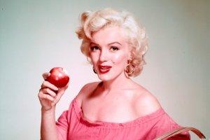 Los secretos de belleza de Marilyn Monroe