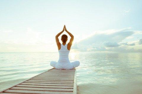 Equilibrio mental, espiritual y corporal solo depende de ti